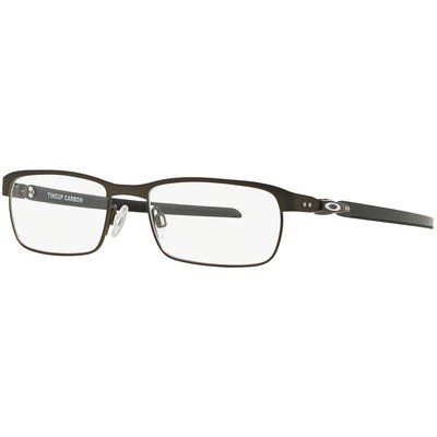 Oakley Tincup Carbon OX5094-0250 - Powder Pewter,OAKLEY