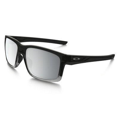 Oakley Mainlink OO926413 5717 - Dark Ink Fade/Chrome Iridium,OAKLEY