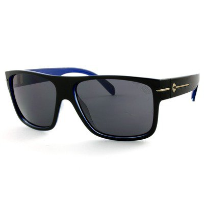 HB Would 9010433100 - Black On Blue/Gray,HB