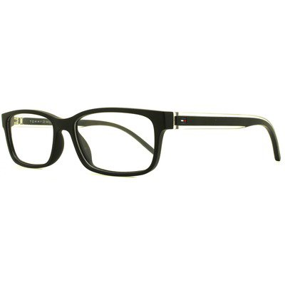 Tommy Hilfiger TH1495 807 52 - Black,TOMMY HILFIGER