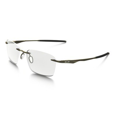Oakley Wingfold EVS OX5115 0153 - Satin Pewter,OAKLEY