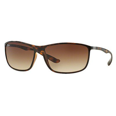 Ray-Ban RB4231 710/13 65 Liteforce Tech - Havana/Brown Gradient,Ray-Ban