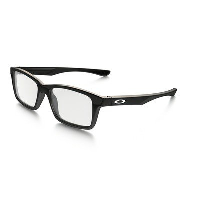 Oakley Shifter XS OY8001-0548 - Polished Black Ink,OAKLEY