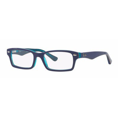 Ray-Ban Junior RY1530 3587 48 - Blue/Light Blue,Ray-Ban