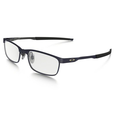 Oakley Steel Plate OX3222-0354 - Powder Midnight,OAKLEY