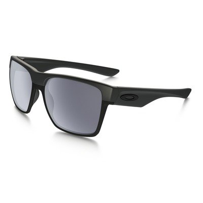 Oakley Twoface XL OO935003 59 - Steel/Grey,OAKLEY