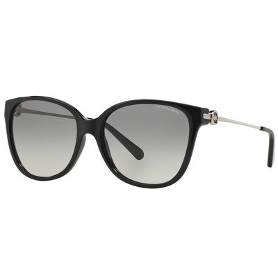 Michael Kors Marrakesh MK6006 300511 57 - Black/Grey Gradient,MICHAEL KORS