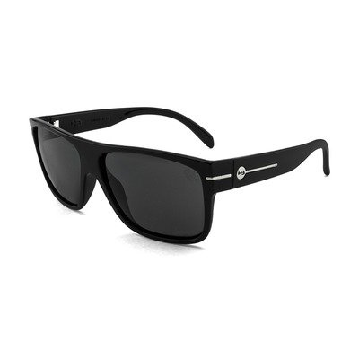 HB Would 9010400200 - Gloss Black/Gray Lenses,HB