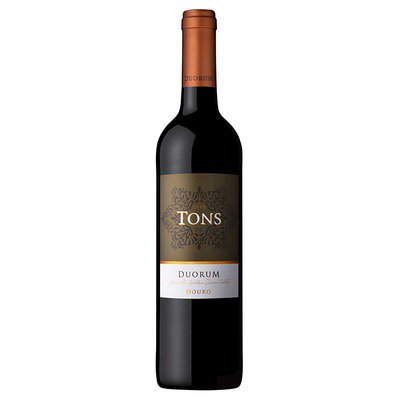 vinho tons de duorum 750ml