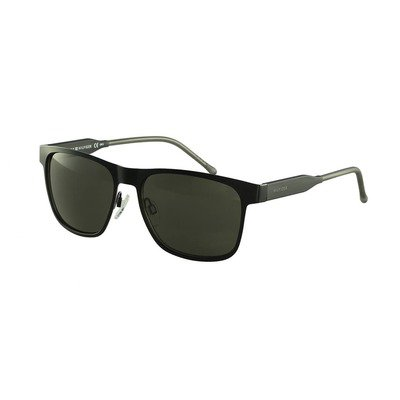 Tommy Hilfiger TH1394 R12 56 - Matte Black,TOMMY HILFIGER