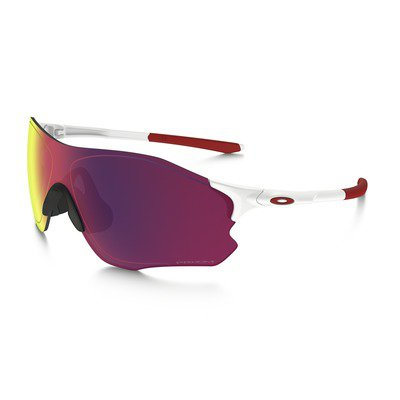 Oakley Evzero Path OO9308-06 Matte White/Prizm Road,OAKLEY