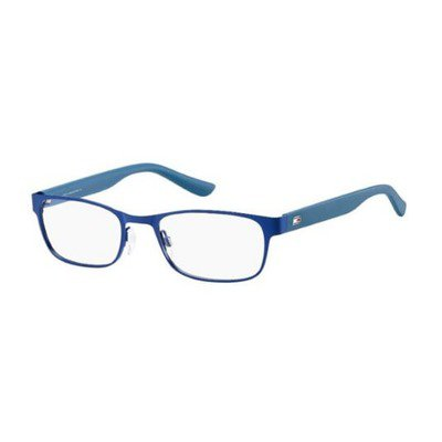 Tommy Hilfiger TH1421 VXR 53 - Blue,TOMMY HILFIGER