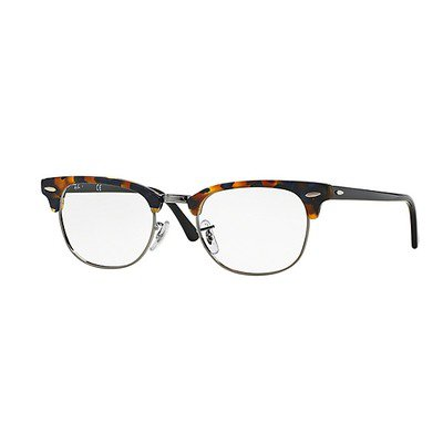 Ray-Ban RB5154 5492 51 Clubmaster,Ray-Ban