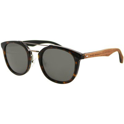 Hugo Boss BOSS 0777/S RAH Y1 51 - Havana/Brown,BOSS by HUGO BOSS