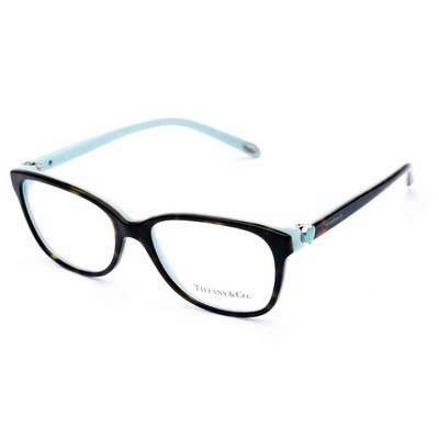 Tiffany & Co TF2097 8134 54 - Havana/Azul,Tiffany & Co.