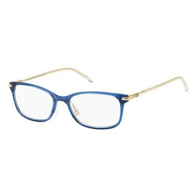 Tommy Hilfiger TH1400 R21 53 - Blue Crystal,TOMMY HILFIGER