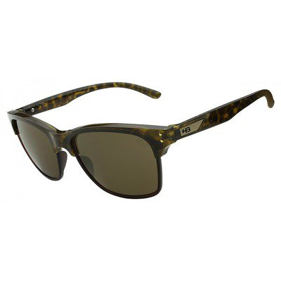 HB Slam Fish 9012068703 - Havana Turtle/Brown,HB