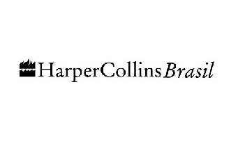 Harper Collins