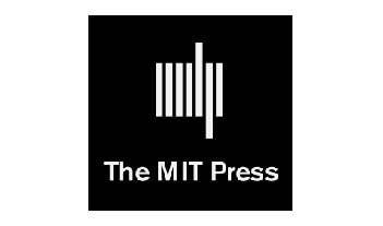 The MIT Press