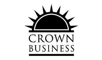 Crown Business