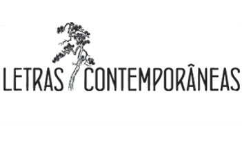 Letras Contemporâneas