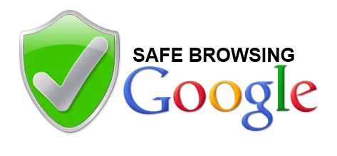 GoogleSafeBrowsing