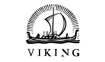 Viking Press